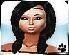 ^.^ Cutout Native Girl 1