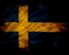 [Æ] Corrupt Swedish Flag