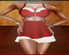mz sexy claus bundle