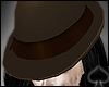 Cat~ Freddy's GF Hat