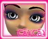 CaYzCaYz GlitterFairies
