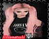 [KIT] Telly Pinky