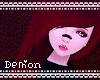 ◇Ilse Vampire