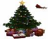 ChristmasTreeW/MovinSlay