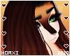 H! Equinox Hair