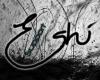 I Support Eshi 5k