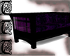 TTT Glass Sided Couch ~P