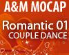 G ` Couple Romantic 01