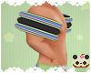 +Dots&Stripes Floaties