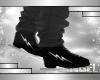~A~Ice Skates *ani (M)