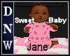 Sweet Baby Jane