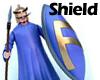 General Vampu Shield