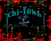 [LILA]Chi-TownLitTables