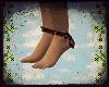 🐦 Raven Feet