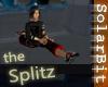 The Splitz!