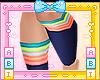 Kids Dreamer Socks