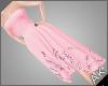 ~AK~ Sakura Gown: Pink