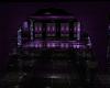 purple passion club