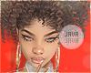 J | Lorezza rust