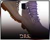 DRK|Gray~
