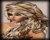 Morgana Dirty Blonde