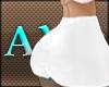 :ACP: skirt
