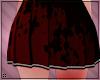 t• death squad skirt