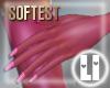 [LI] Bubble Gloves SFT