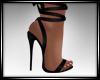 Karen Shoe