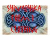 shivahika form 1 clothin