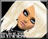 SYN-CYNDI-Bleached