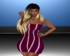 Sharona Styles 2 RL