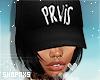 lPrvislNXS