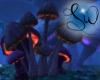 [SW]Mushroom Valley BG