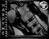 Hm*Razorcut 02 Top Msc