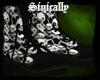 𝖘| Grave Shoes V2