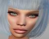 Estella Head