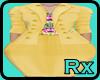[Rx]ESkirt Yw-BRA