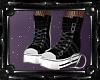 .:D:.Cressida Boots