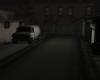 !T! Dark Night Alley
