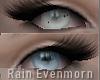 Rain 2Tone 2