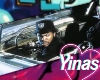 Y. Ice Cube Banner e