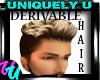 Male Hair Deriv111316