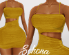 ṩRia Mini rl Yellow