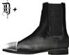 D+. Chelsea Boots I