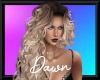 Naya Blonde