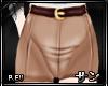 [Rev] High Shorts Coffee