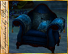 I~Royal Scroll Chair
