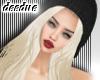 =D Liz Blondness