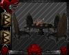 BB~Viking-Tea-Table